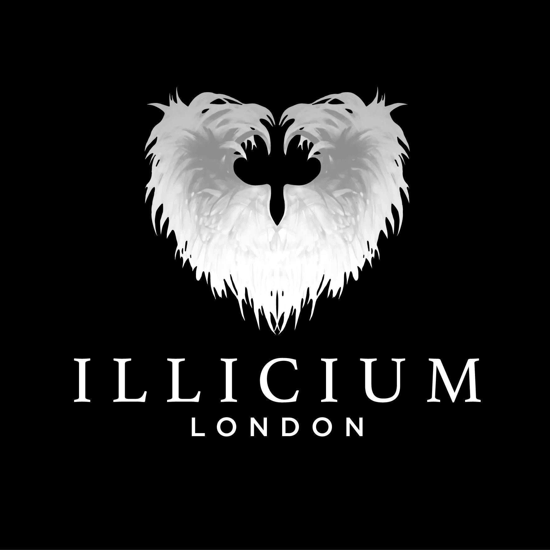 Illicium London
