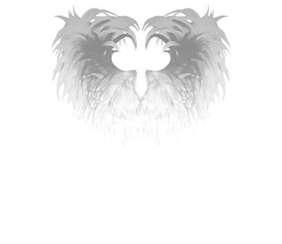 Illicium london logo